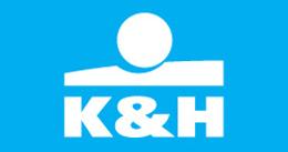 Hitelmax - Online hitelügyintézés kényelmesen otthonról a K&H Bankkal!