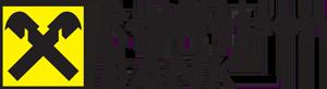 Hitelmax - Online hitelügyintézés kényelmesen otthonról a Raiffeisen Bankkal!