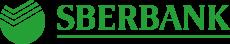 Hitelmax - Online hitelügyintézés kényelmesen otthonról a Sberbank!