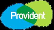Hitelmax - Online hitelügyintézés kényelmesen otthonról a Provident-el!