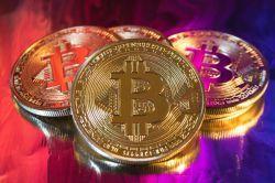 kölcsön bitcoinokban új kereskedési rendszerek bináris opciókhoz