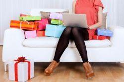 Milyen előnyei vannak az online vásárlásnak? - Hitelmax