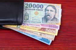 Személyi kölcsön felvételekor elfogadható jövedelemtípusok - Hitelmax